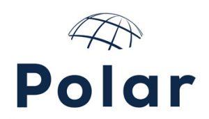 Our Agencies - Polar