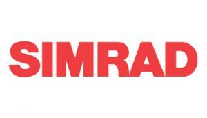 Our Agencies - SIMRAD