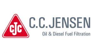 Our Agencies - CC Jensen