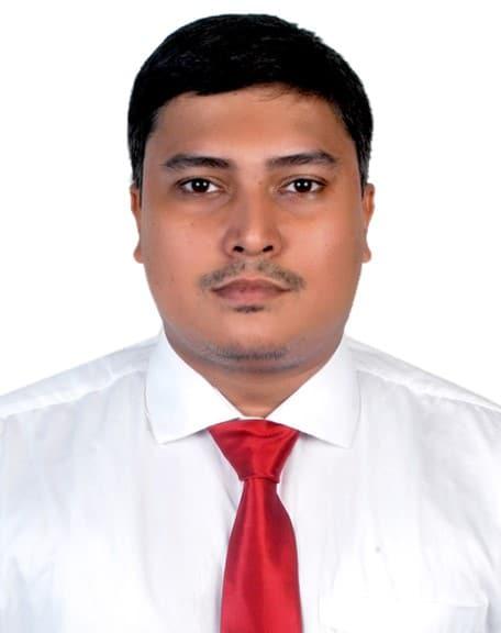Anik-Das