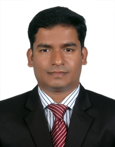 Engineer-Karim