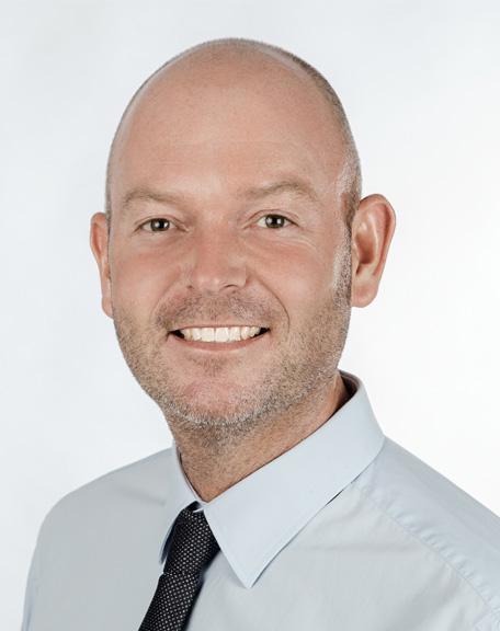 Jesper-Jensen