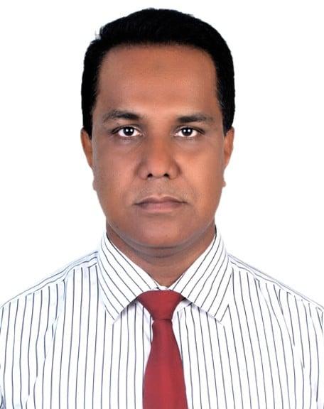 S-Manzur-Ahmed-Sharif