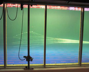 Danish Midwater Trawls
